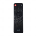 JVC TH-WL707HX Sounbar Remote Control